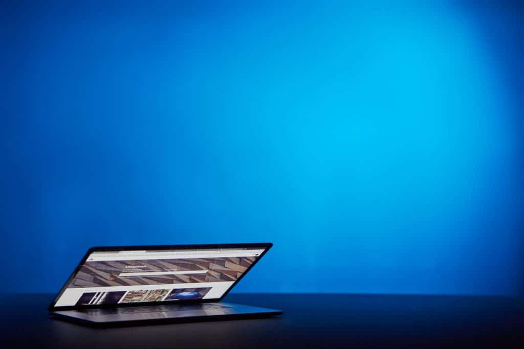 webdesign bureau kessel-lo