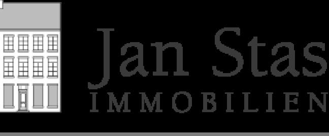 Immo-jan-stas-gratis-schatting_logo