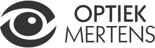 Optiek_Logo