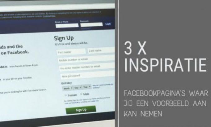 3-facebookpaginas-waar-jij-een-voorbeeld-aan-kan-nemen